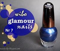 http://natalia-lily.blogspot.com/2013/09/wibo-glamour-nails-nr-7-lakier-do.html
