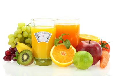 5 Menu Makanan Tepat Untuk Diet Golongan Darah O