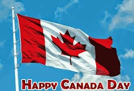 canada day images for twitter