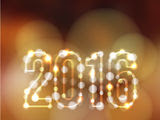 2016 I AM READY 4 YOU | METAS- New Years Resolution