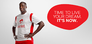 details-of-the-airtel-smart-trybe-tariff-plan