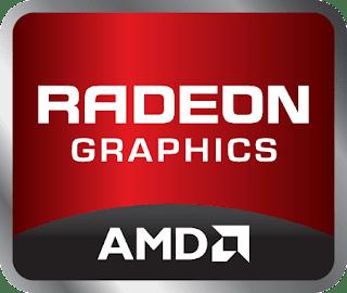 Drivers para ATI RADEON XPRESS 200 Series para Windows 7