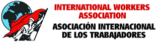 http://www.iwa-ait.org/es/content/declaracion-del-xxvi-congreso-de-la-ait