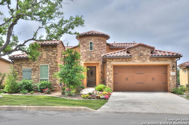 Meritage homes top ten home builder - Freewilly S Stockpicker Blog