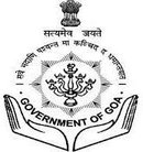 directorate-of-tribal-welfare-panaji-recruitment-career-latest-apply-online-govt-jobs-vacanc