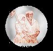 Ομοσπονδίας Αγρ. Συλ. Φθιώτιδας
