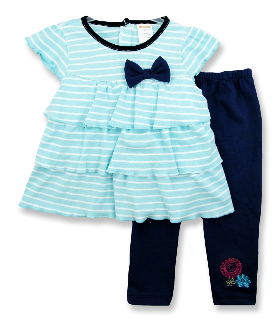 Shop for Baby Clothing in Kids Clothing. Buy products such as Child of Mine by Carter's Newborn Baby Boy 2 Pack Pant at Walmart and save. Skip to Main Content. Menu. Free Grocery Pickup Reorder Items Track Orders. Departments See All. Halloween. Halloween. Shop Halloween. Kids' Costumes.