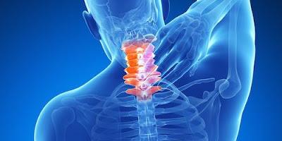 Whiplash Symptom Improvement with Chiropractic - El Paso Chiropractor