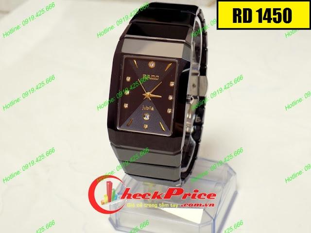 Đồng hồ Rado 1450