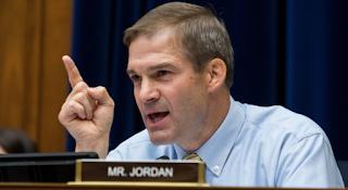 GOP lawmaker: Top FBI officials will be subpoenaed