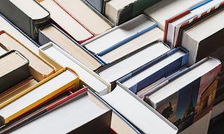 libros peliculas 2019 stephen king