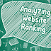 5 Factors That Can Influence Your Website Rankings