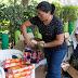 El centro de acopio del DIF Yucatán se mantendrá abierto para apoyar a víctimas del nuevo sismo