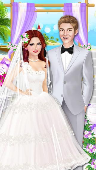 تزيين العروسة