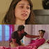 OMG Maya Crosses All Her Limits and This Time She Warns Arjun In Beyad