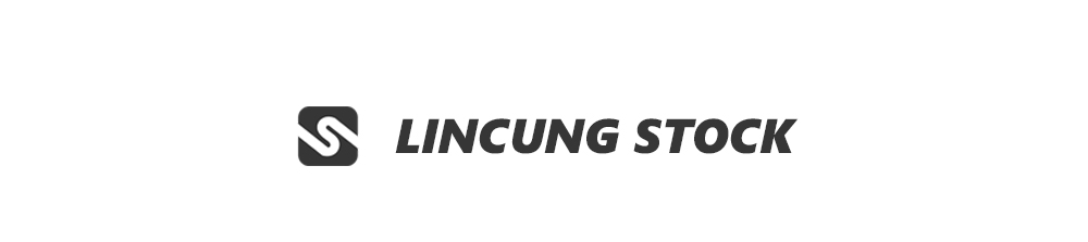 LINCUNG STOCK