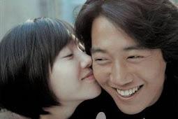 ...ing / Aienchi / 아이엔지 (2003) - Korean Drama Movie