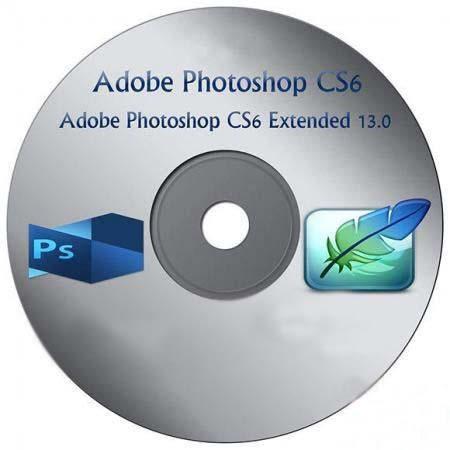 Adobe photoshop cs6 free download full version crack keygen
