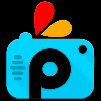Download PicsArt Photo Studio Full v5.9.4 Apk For Android