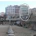 Έρευνα: Ανακαλύψαμε ένα από τα πιο άγνωστα μυστικά της Θεσσαλονίκης!