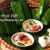 Nhà hàng Madame Lân, Đà Nẵng