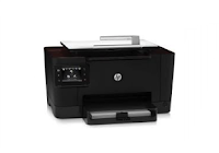 Printer Driver HP TopShot LaserJet M275 Download