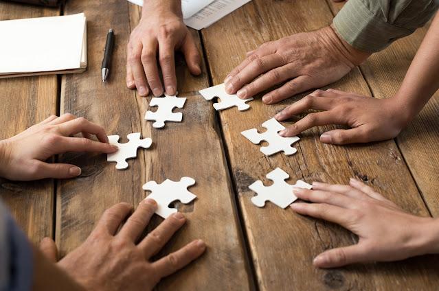 Lu Seluque, Amizade e Inteligência Emocional, trabalho em equipe, relacionamento interpessoal
