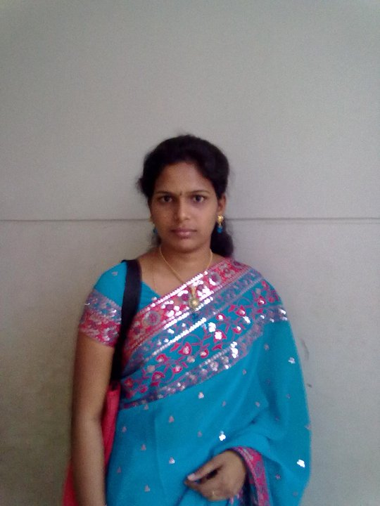 You are marathi bhabi hot young bobs