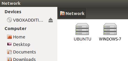 How to Enable SSH on Ubuntu (104, 104, 104, 104 etc.)