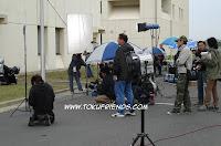 https://3.bp.blogspot.com/-8gCcrC9QB94/VrTP_t6_aTI/AAAAAAAAGPE/VcIz0OlX294/s1600/kamen_rider_kabuto_backstages_9.jpg
