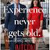 The Intern 2015 BluRay Full Movie Watch Online 1080p