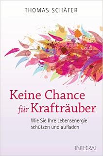Interviewseite Helga König und Peter J. König- Buch, Kultur und ...