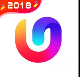 u launcher 3d 2018