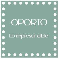 http://www.celebraconana.com/2012/09/ruta-creativa-por-oporto.html
