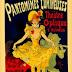 Pauvre Pierrot (1892) - Crítica