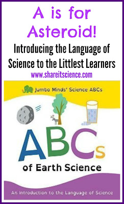 http://www.shareitscience.com/2016/02/abcs-of-earth-science.html