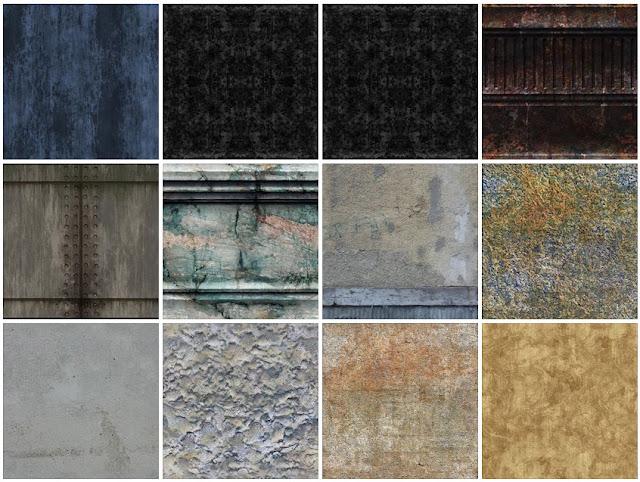3_concrete_dirty_tileable_texture_c