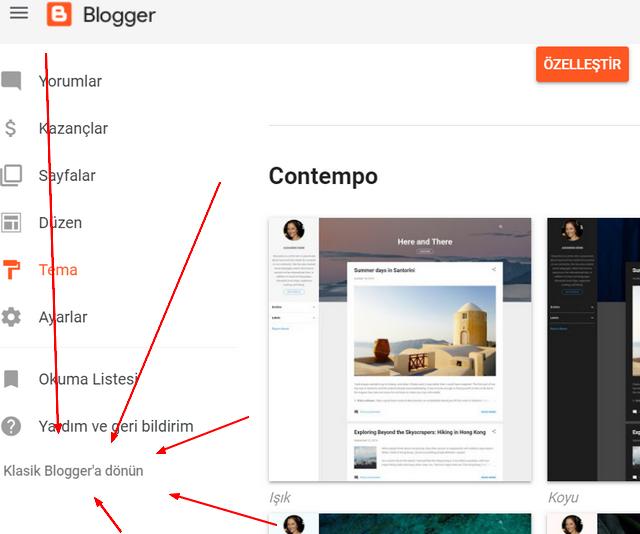 Blogger+html+şablon+düzenleme+sorunu