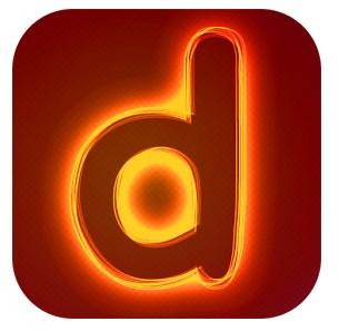 Dijit-Universal-Remote-Control-App