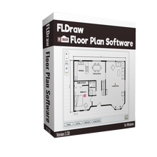 The giveaway blog giveaway software giveaway of the for Interactive floor plan software