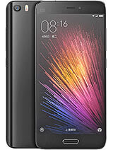 Xiaomi Mi 5 Specifications, Feature And Price