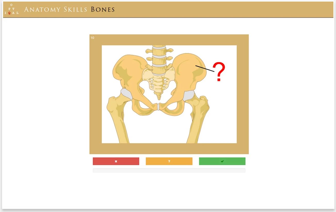 3 Amazing Chrome Apps for Human Anatomy | Educational Technology and ...