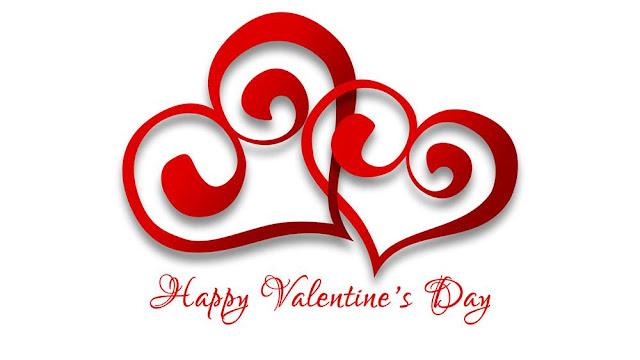 Happy Valentines Day 2017 HD Wallpaper 44