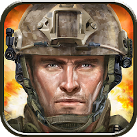 How to Mod Modern War using Free Xmodgames!