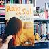 Beda 29 | Resenha: Raio de Sol, Kim Holden