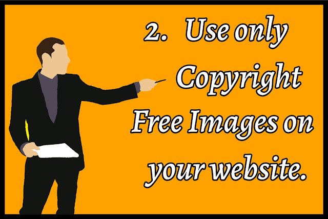 image optimization tips