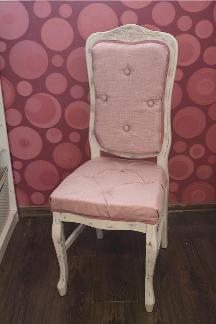 IMG 0071 - כסא נסיכה-קפיטונז'