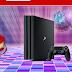 Regalo seguro para ser socio de Game, tarjetas regalos y PS4 Pro, ¿cual quieres?