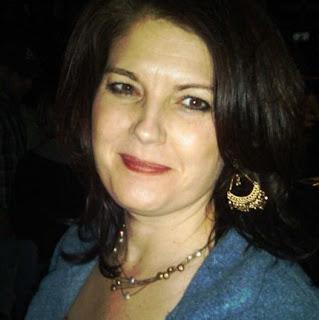 Jennifer Pietka image