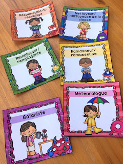 https://www.teacherspayteachers.com/Product/Responsabilites-dans-la-classe-French-Classroom-Jobs-Theme-monstres-2694788?aref=fu6m3wbi